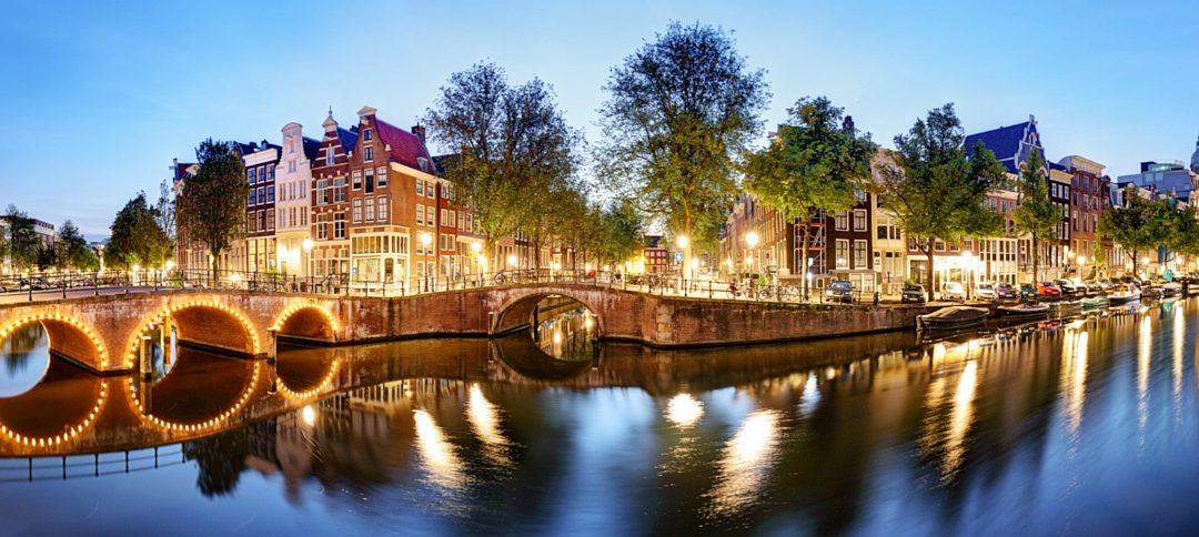 REGISTER NOW: atene KOM ''Governmental Day'' Workshop in the frame of the FTTH Conference 2019 in Amsterdam