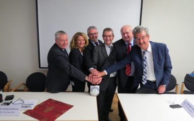 Best Practice: Cochem-Zell goes digital – Landkreis führt digitales Bürgerportal ein
