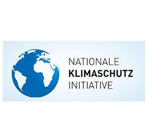 Recherche NKI Hessen