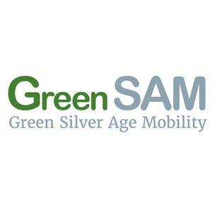 GreenSAM