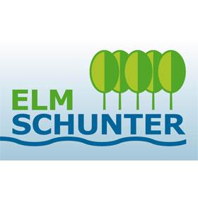 Logo-Elm-Schunter