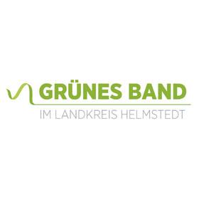 Logo-Grünes-Band
