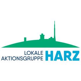Logo-LAG-HA