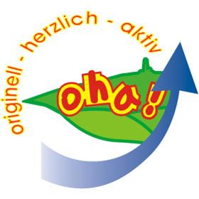 Logo-LAG-OHA