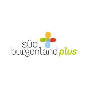 Logo-LAG-SBP