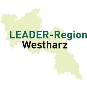 Logo-LAG-WH