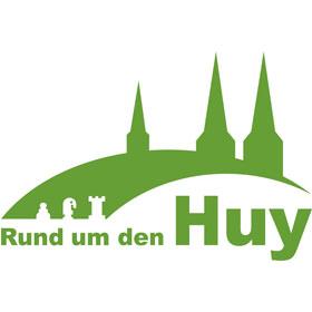 Logo-Rund-um-den-Huy