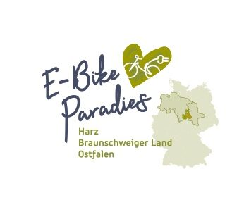 E-Bike Paradise