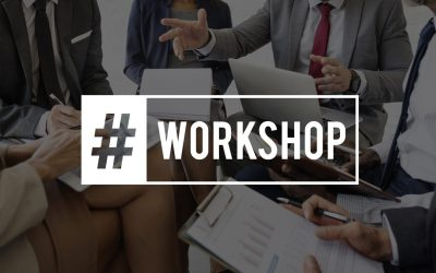 Aktuelles Workshop-Programm online