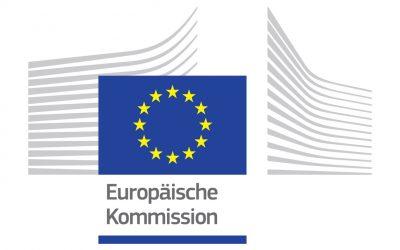 Broadband Europe: atene KOM ist dabei!