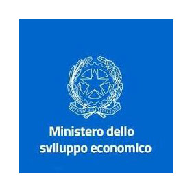 project_economico