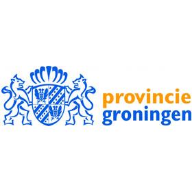 project_groningen