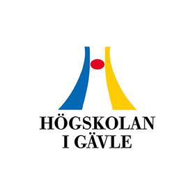 project_hoegskolan