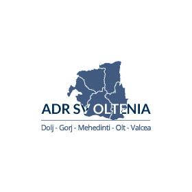 project_otenia