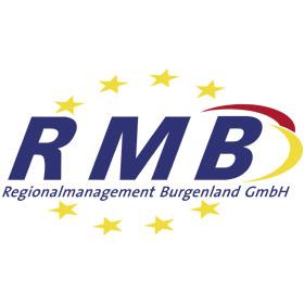 project_rmb