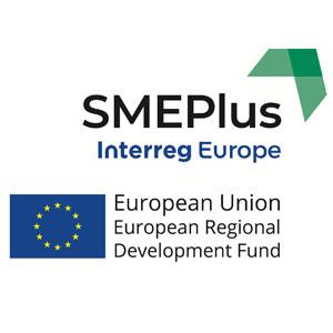 SMEPlus