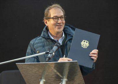 (c) SWE Alexander Dobrindt, Vorsitzender der CSU-Landesgruppe im Deutschen Bundestag
