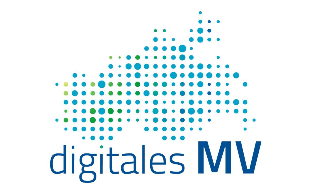 """""""NØRD""""-Kongress in MV: atene KOM pitcht zu kommunalen Digitalisierungsstrategien"""