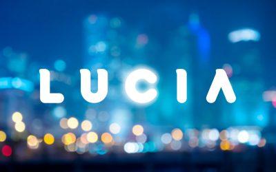 Befragung zu öffentlicher Beleuchtung in Städten und Gemeinden