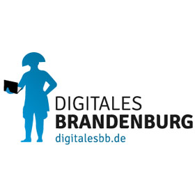 Supporting the digital policy of the federal state of Brandenburg