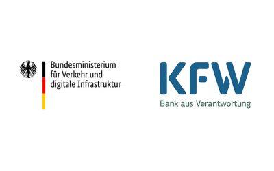 KfW-Kreditprogramme Digitale Infrastruktur