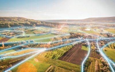 Jetzt erst recht: Deutschland braucht flächendeckend Glasfaser