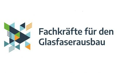 Neue Initiative sichert Fachkräfte für den Glasfaserausbau