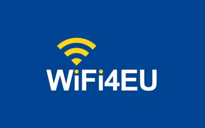 Förderinitiative WIFI4EU – Bisherige Aufrufe und Programmablauf
