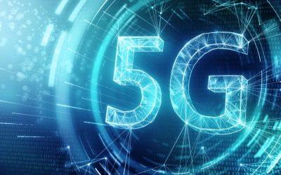 """Online-Webinar der Roadshow """"5G@Mittelstand"""" gibt Überblick zu frequenztechnischen Aspekten"""