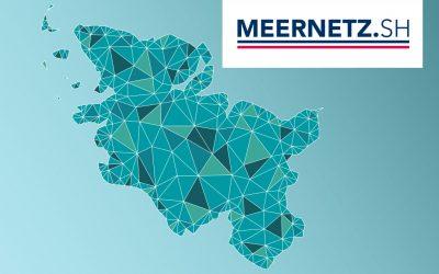 Meernetz.sh: Breitband- Kompetenzzentrum Schleswig-Holstein startet Verfügbarkeitscheck für schnelles Internet