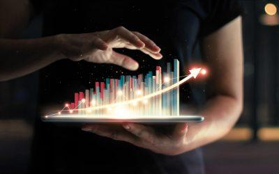 Futures By Design – Digitalisierung für KMU wichtiger denn je