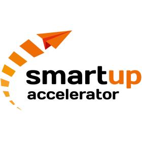 SmartUp Accelerator