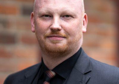 Tim Brauckmüller