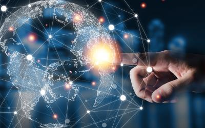 """""""Echt. Digital. Vernetzt."""" – Deutschlands erste virtuelle Glasfasermesse geht zu Ende"""
