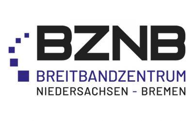 atene KOM beim virtuellen Breitbandgipfel Niedersachsen-Bremen