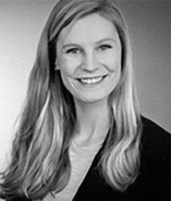 Abby Hohenstatt