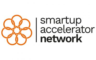 SmartUP Accelerator Network: Opportunities & Next Steps