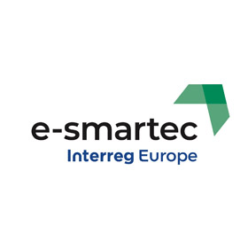 e-smartec: Stärkung nachhaltiger Mobilität durch Marketing und Beteiligung