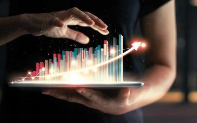 Futures By Design: Online-Workshops für kleine und mittlere Unternehmen aus Norddeutschland