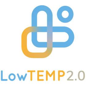 LowTEMP 2.0