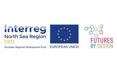 "Virtuelles Partnermeeting im Interreg-Projekt ""Futures By Design"""