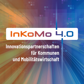 InKoMo 4.0