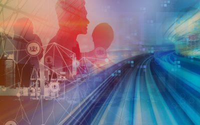 InKoMo 4.0: Intelligente und digitale Mobilitätslösungen für Baden-Württemberg
