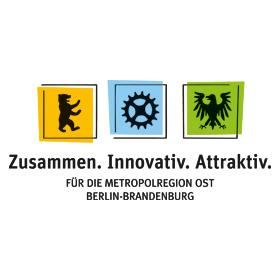 Zukunftswerkstatt der Metropolregion Ost