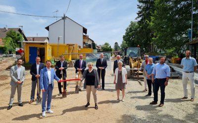 11,7 Millionen Euro Breitbandförderung für den Enzkreis