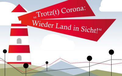 74. Jahrestagung des Deutschen Landkreistages mit Beteiligung der atene KOM