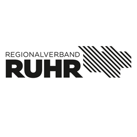Further development of the Digital Metropolis Ruhr