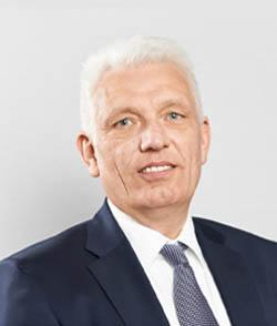 Dr. Markus Tietmeyer