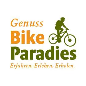 Genuss-Bike Paradise