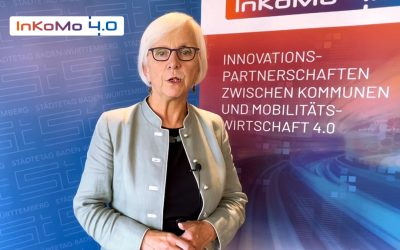 Hightech Summit Mobility – Engineering the Digital and Green Future in Mobility